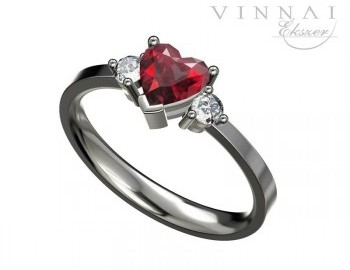 Női gyűrűk karikagyűrűk
